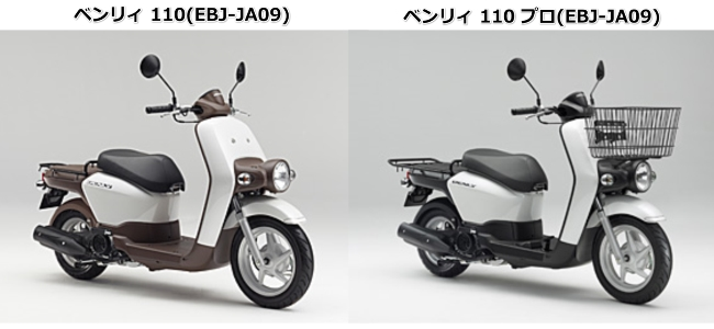 (ホンダ) 08R71-GJE-900 ウインドシールド BENLY/110/ スクリーン PRO Honda (AA05/JA09)